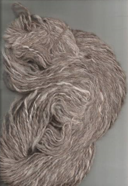 dog_hair_yarn_1004001.png
